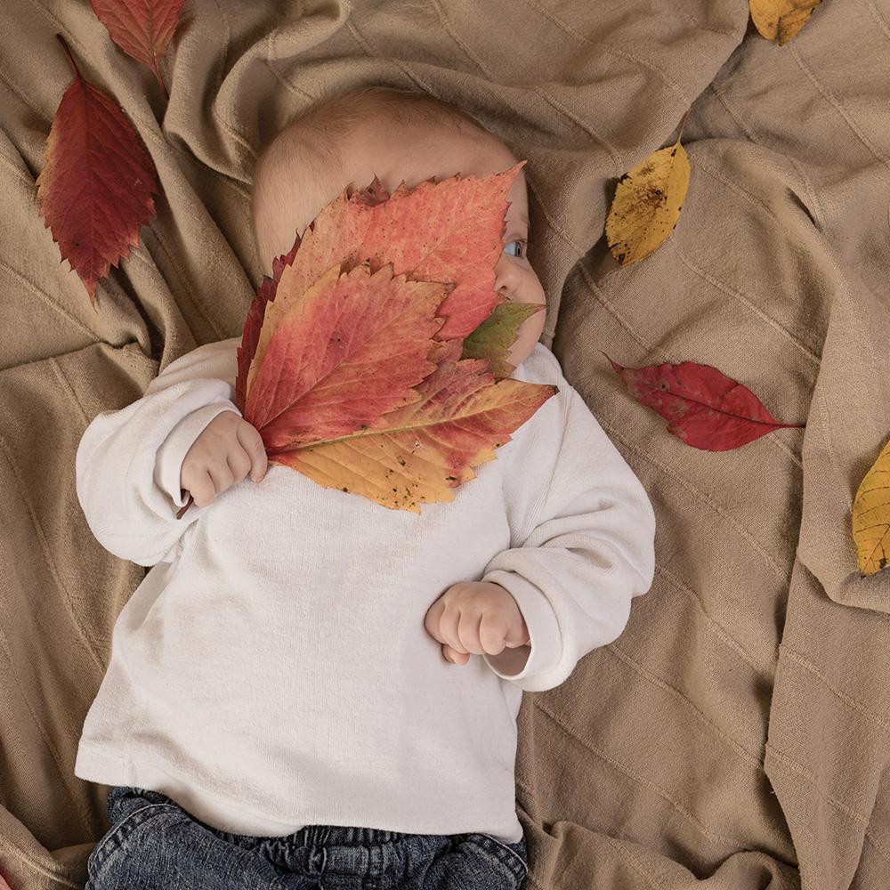 Activités ludiques et éveil sensoriel Image