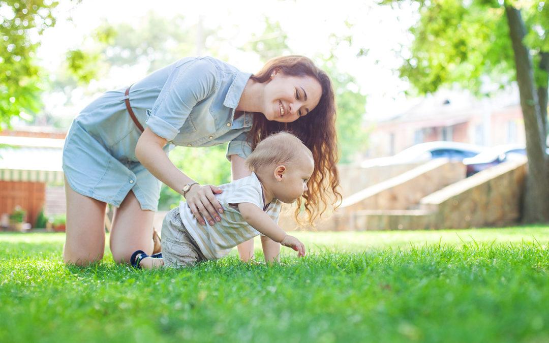 Favoriser la bientraitance envers les enfants
